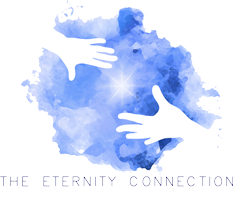 The Eternity Connection
